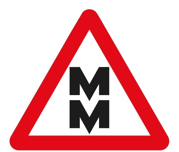 M+M Košice